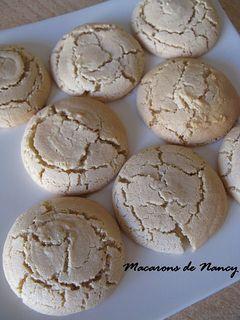Macarons de Nancy des Soeurs Macarons_011