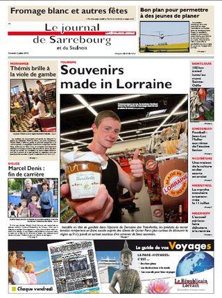 Presse_made_in_lorraine