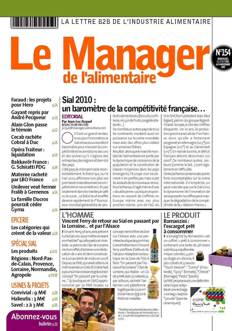 Managerpromotion154 CDL_Page_01