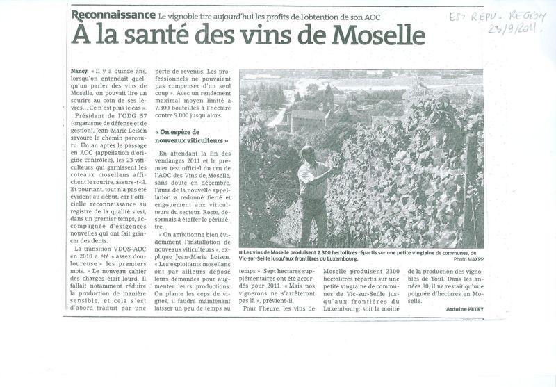 Vins de Moselle 23092011